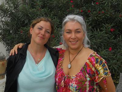 Keahak I Reunion - France - September 2013