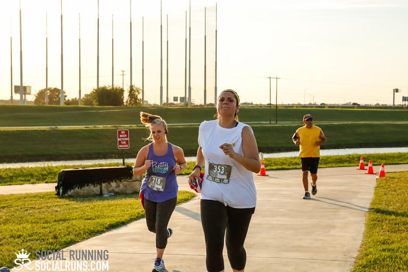National Run Day 5k-Social Running-3258.jpg