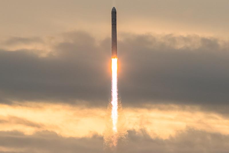 Orbital ATK OA-8 Launch second attempt-9042.jpg