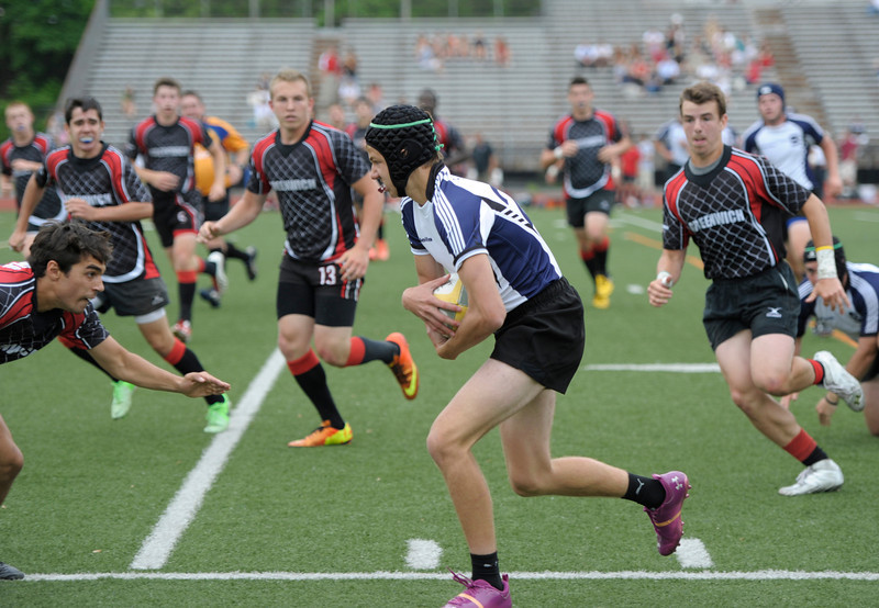 Rugby semis v Greenwich_161.JPG