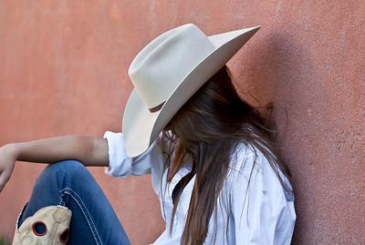 Davis Hats