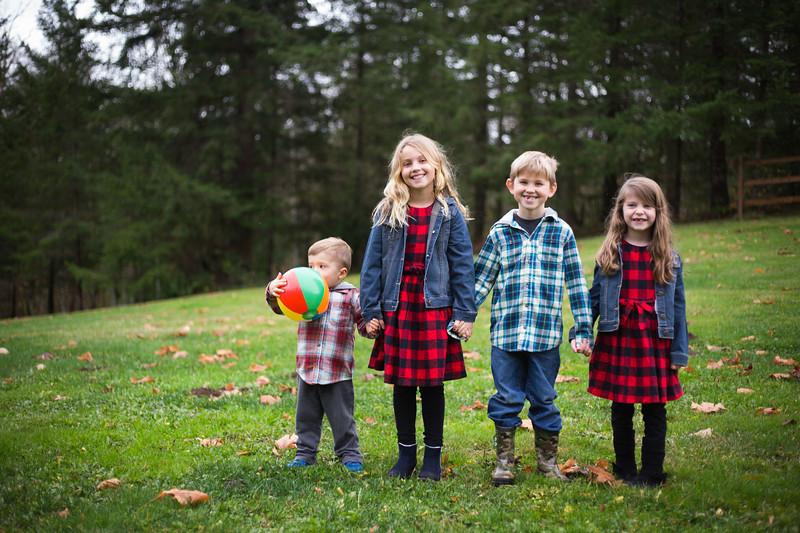 Allen Family Photos-12.jpg