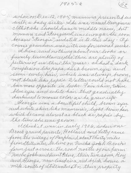 Marie McGiboney's family history_0062.jpg