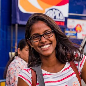SriLanka2017-2293