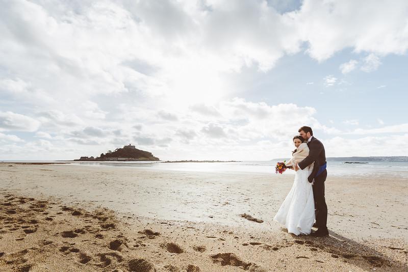 117-M&C-Wedding-Penzance.jpg