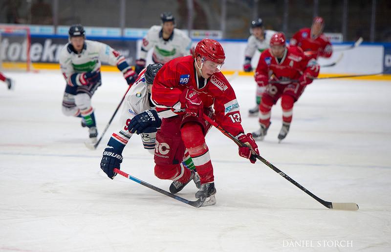 RMB vs Frederikshavn 1-3,16.02.2021