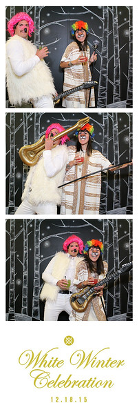 White_Winter_Celebration-36.jpg
