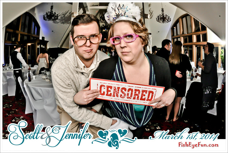 Jennifer&Scott-238.jpg