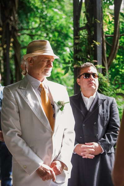 Stacey & Bob - Central Park Wedding (33).jpg