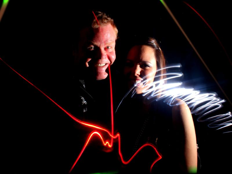 SPYGLASS 2012 Lightpainting 091.png