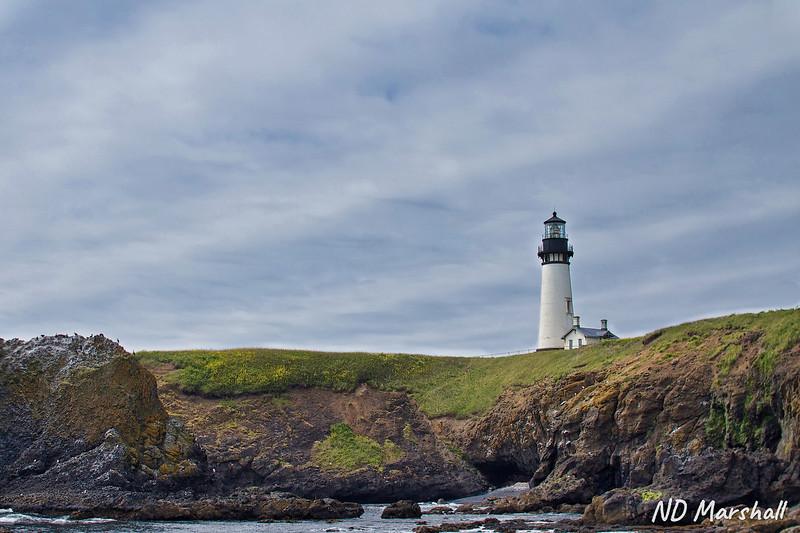 Yaquina Head Lighthouse.jpg