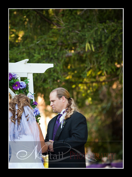 Heidi Wedding 069.jpg