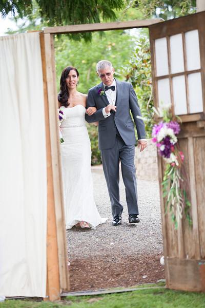 ALoraePhotography_DeSuze_Wedding_20150815_593.jpg