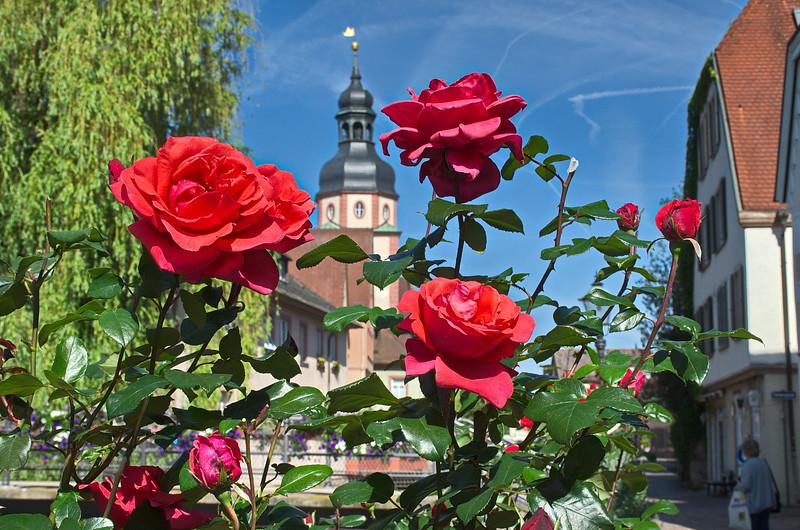 2020-05-26_Ettlingen_11.jpg