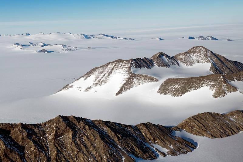 South Pole -1-5-18079768.jpg