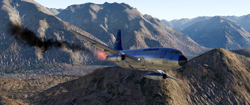 7375.jpg