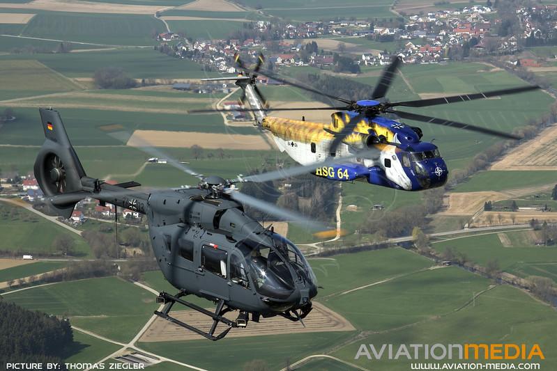 84+06-&-76+03_GAF-HSG64_CH-53G_Special-Stallion-cs-&-H145M_MG_3937.jpg