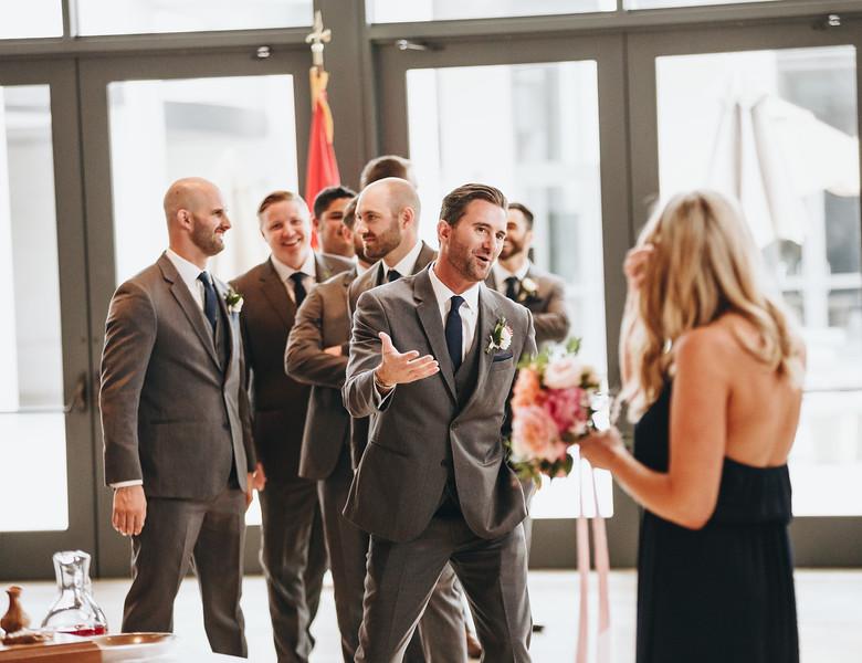 Zieman Wedding (124 of 635).jpg