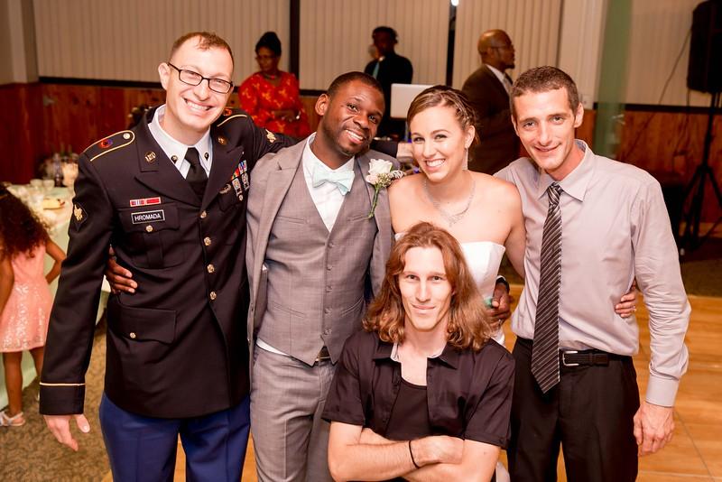 Burke+Wedding-664.jpg
