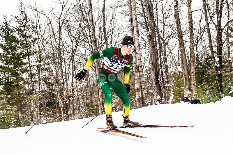 2020-NordicNats-15Skate-men-5571.jpg