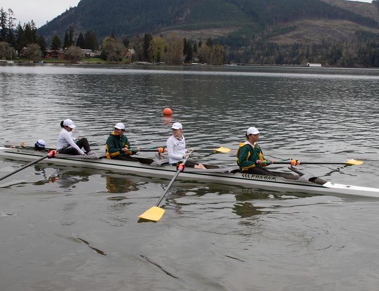Rowing-354.jpg