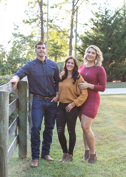 Farmer Family Fall 2019 - 114.jpg