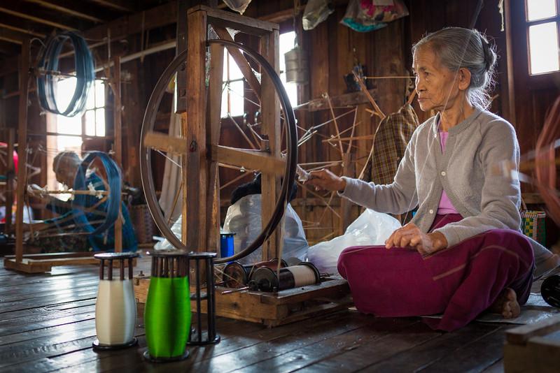 213-Burma-Myanmar.jpg