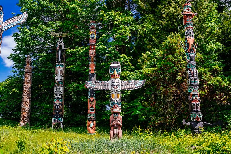 VancouverMay2019-26.jpg