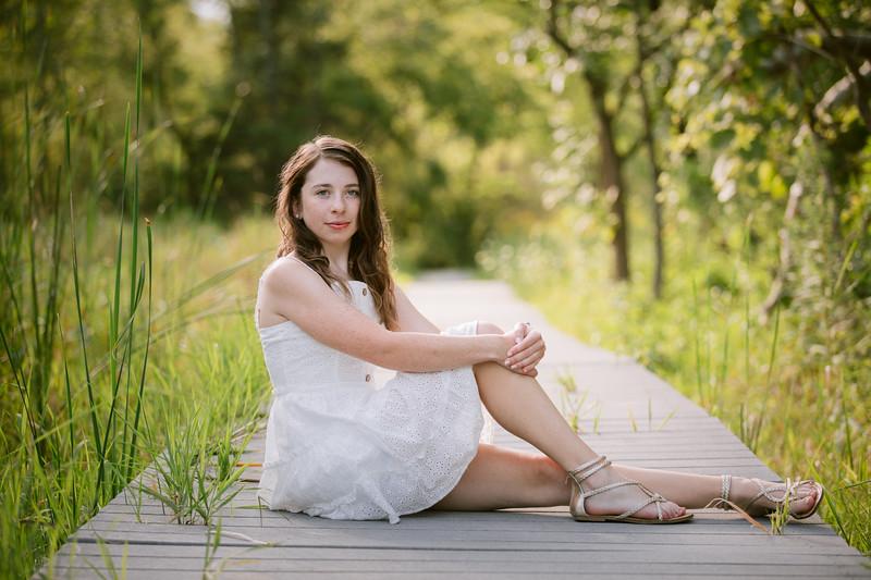 AlliMullikinPhotography9149.jpg