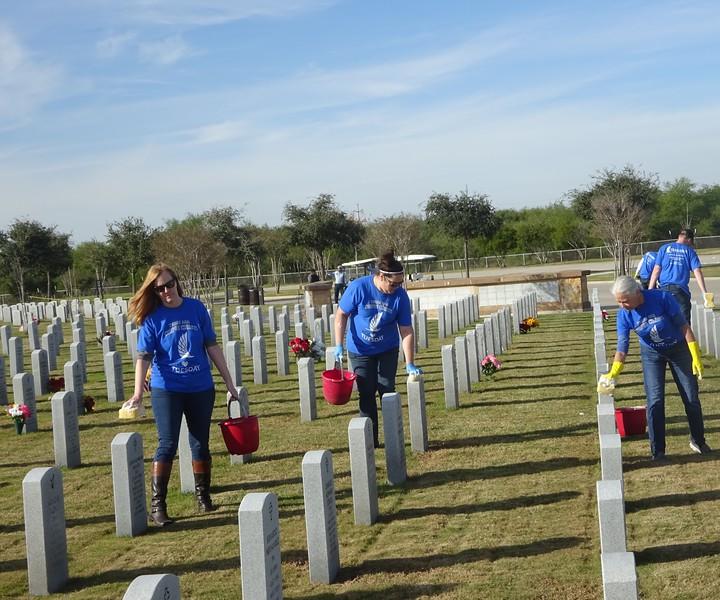 Veterans Memorial 6.JPG