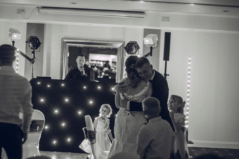 wedding orton 82a2.jpg