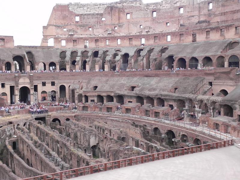 Italy 06-10 438.jpg