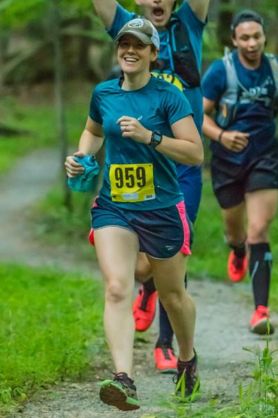 2017 Conquer the Cove 25K_Marathon A 197.jpg