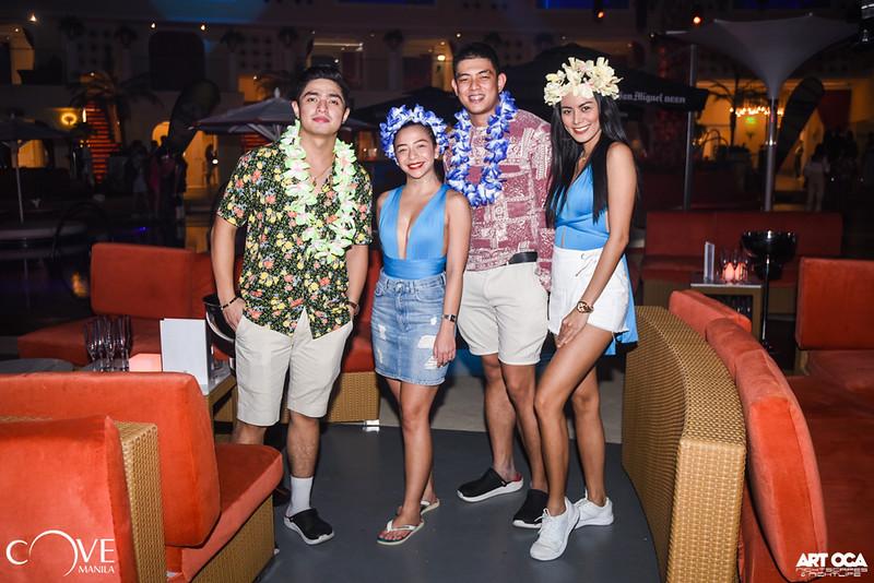 Deniz Koyu at Cove Manila Project Pool Party Nov 16, 2019 (63).jpg