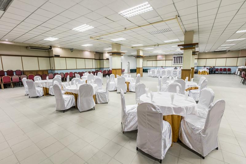 Restaurant-005-Uttara Club.JPG