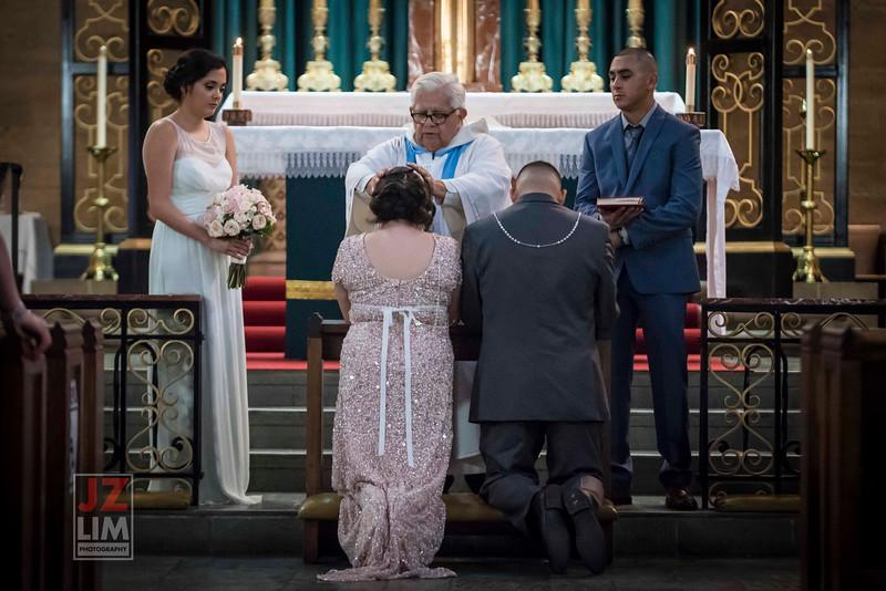 S&A Wedding 2016-123.jpg
