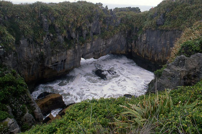NZ_050.jpg