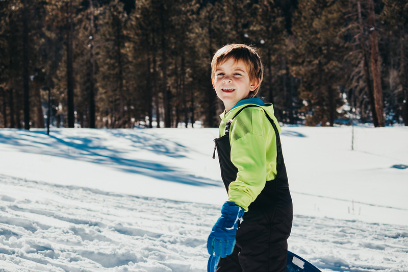 snowMLK-2394.jpg