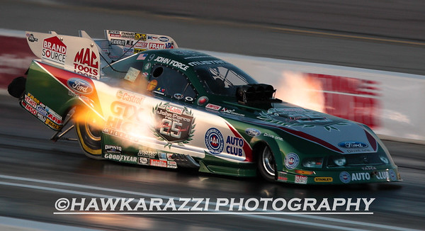 2010 Summer Nationals