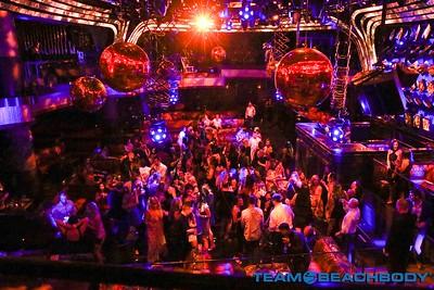 11-04-2017_Closing Night Party