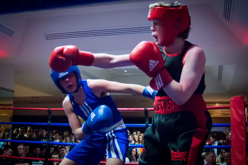 -OS Feb 2015 Stadium of Light BoxingOS Feb 2015 Stadium of Light Boxing-14140414.jpg