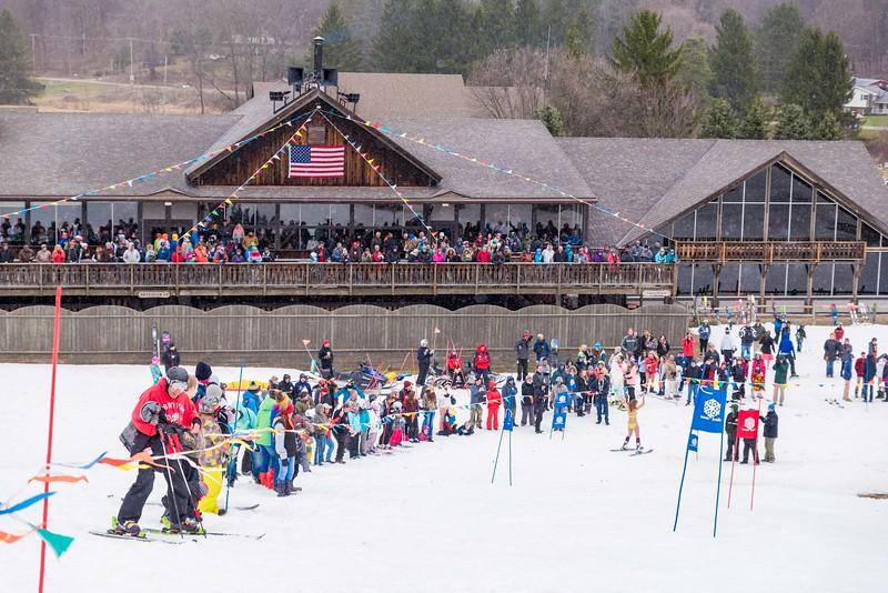 56th-Ski-Carnival-Saturday-2017_Snow-Trails_Ohio-2431.jpg