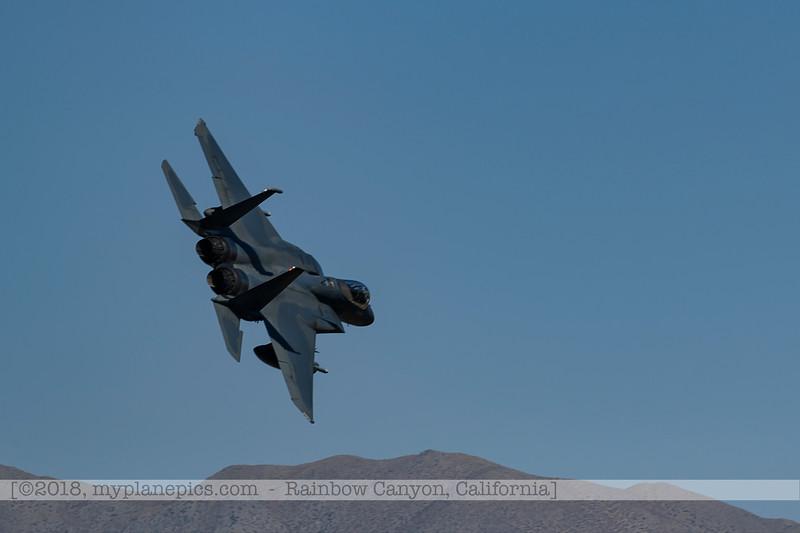 F20181108a130055_1292-F-15 Eagle AF78-Fresno.jpg
