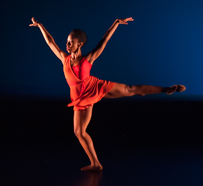 LaGuardia Graduation Dance Friday Performance 2013-458.jpg