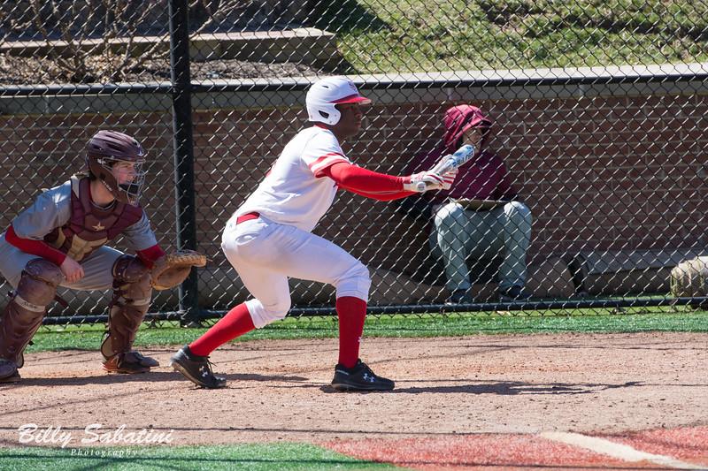 20190323 St. John's Baseball vs. BI 080.jpg
