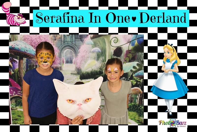 SERAPHINA' (46).jpg