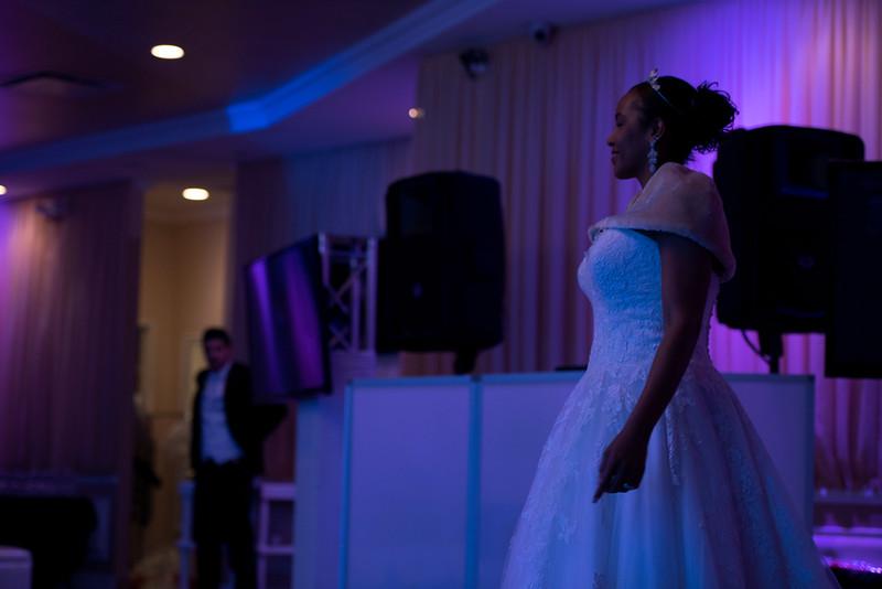 European Bridal NJ-193.jpg