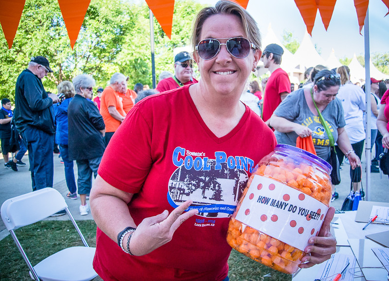 Arlington Kidney Walk 2017-71.jpg
