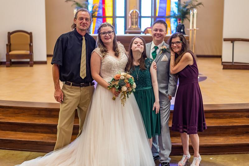 Marfin Wedding-113.jpg