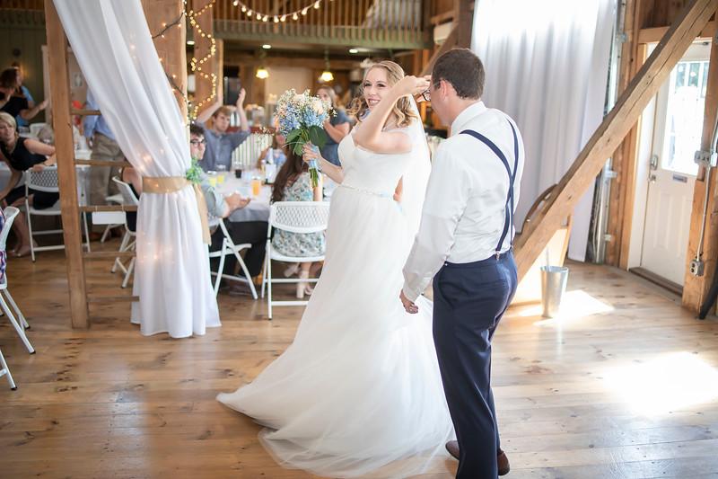 Morgan & Austin Wedding - 437.jpg